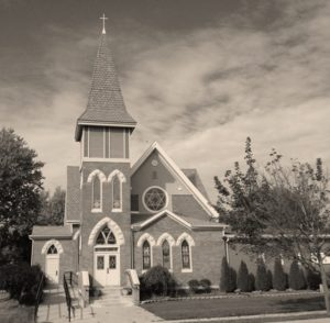 church-pic-edited-2